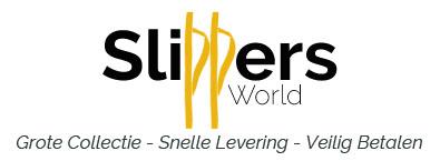 Online Birkenstock Slippers, Sandalen & Pantoffels kopen bij Slippersworld.nl