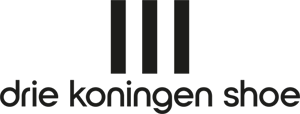 Drie Koningen Shoe Logo